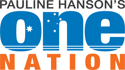 One Nation NSW