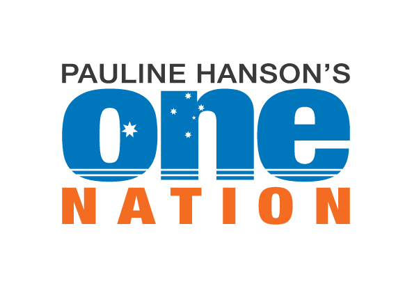 Pauline Hanson's One Nation Party NSW